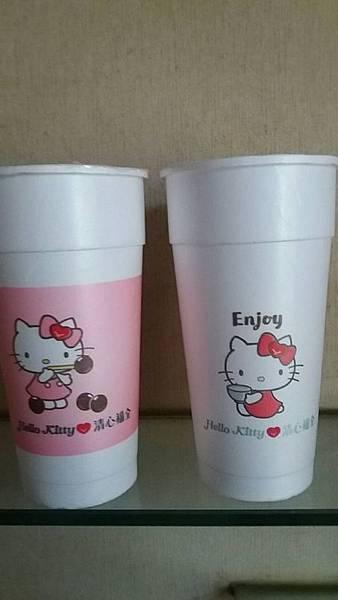 清心福全Kitty飲料杯8.jpg