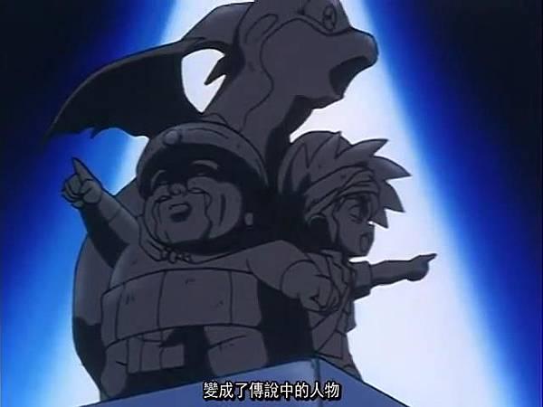 超時空遊俠4.JPG