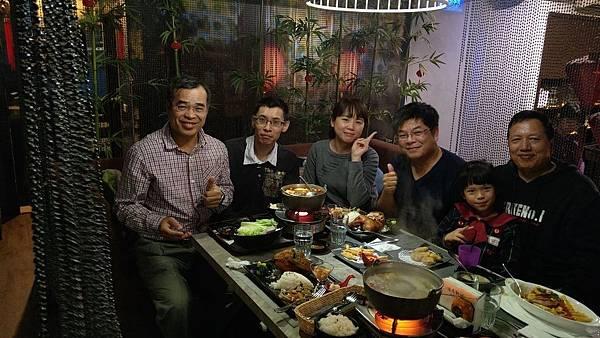 108.02.15 新春聯誼_190216_0081.jpg