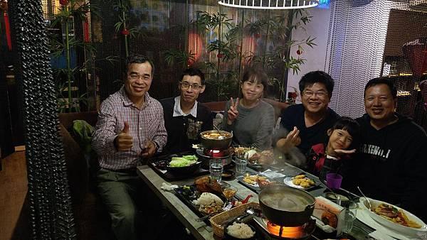 108.02.15 新春聯誼_190216_0079.jpg