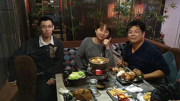108.02.15 新春聯誼_190216_0082.jpg