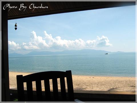 Samui Buri Beach Resort And Spa