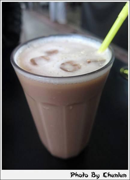 喜拉朵美式早餐咖啡