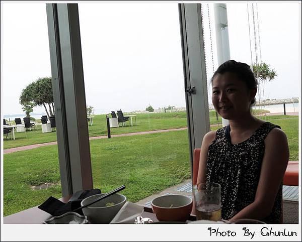 Sunmairina Hotel聖瑪麗娜酒店 - 靖
