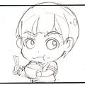 01_吃飯中.jpg