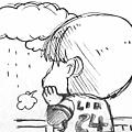 02_下雨了.jpg