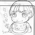 04_生日快樂.jpg