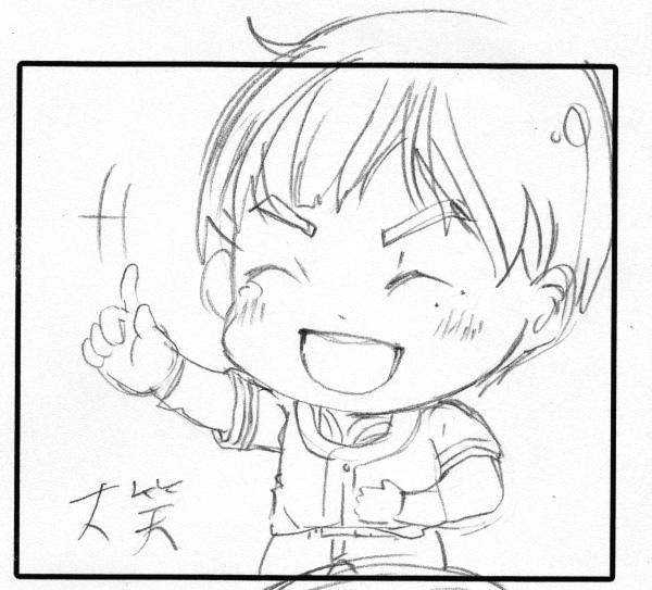 06_大笑.jpg