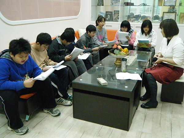 DSCF3189.JPG