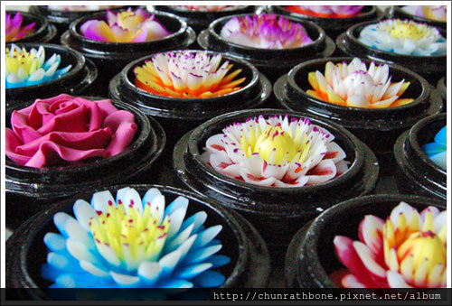 soap-flowers-b