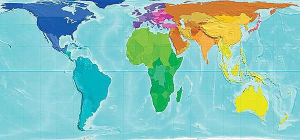 map1_1001349i.jpg