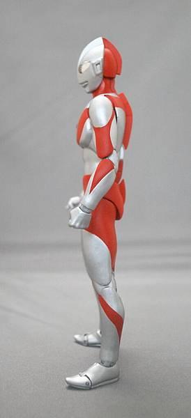 超人力霸王05.jpg