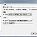 06中文化