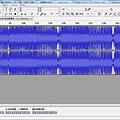 51噪音波形