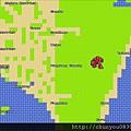 map13