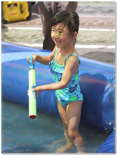 水里玩水節 (3)