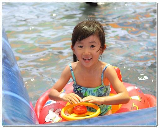 水里玩水節 (4)