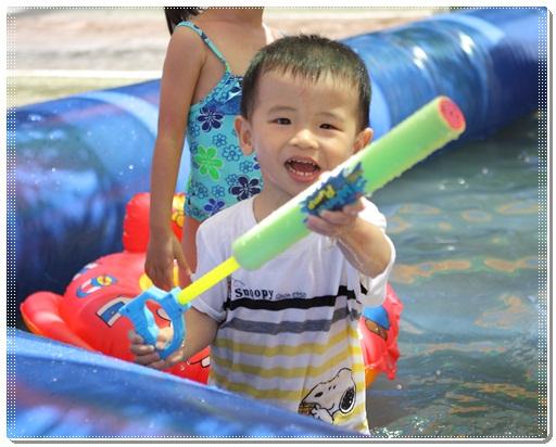 水里玩水節 (5)