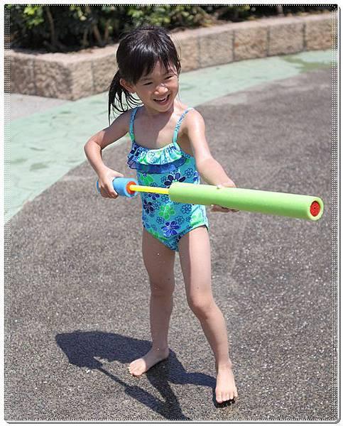 水里玩水節 (20)