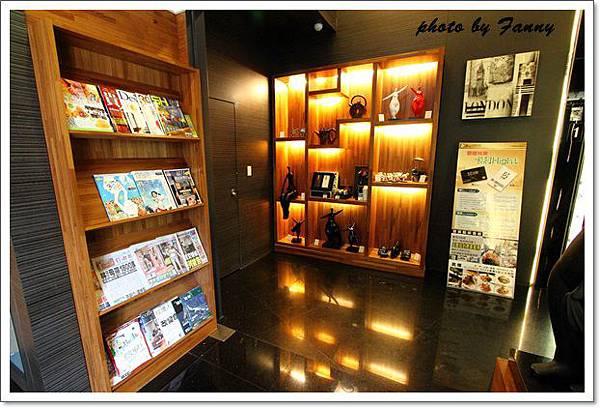 宮賞藝術會館 (2)