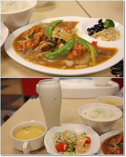 品福夢想餐廳 (15)