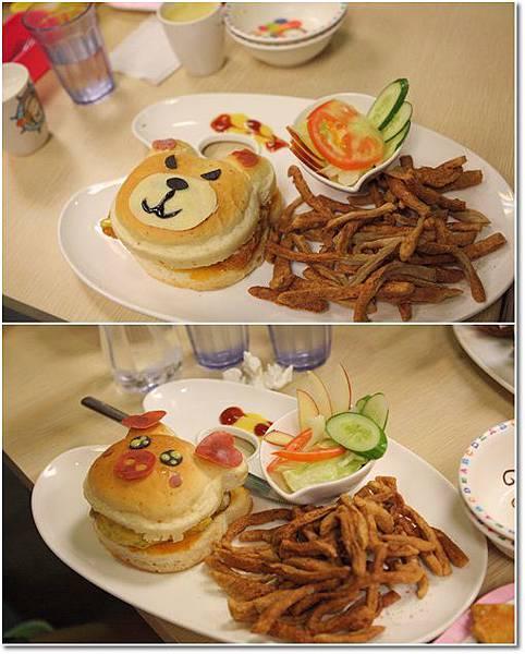 品福夢想餐廳 (17)