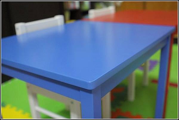 兒童桌椅 (4)