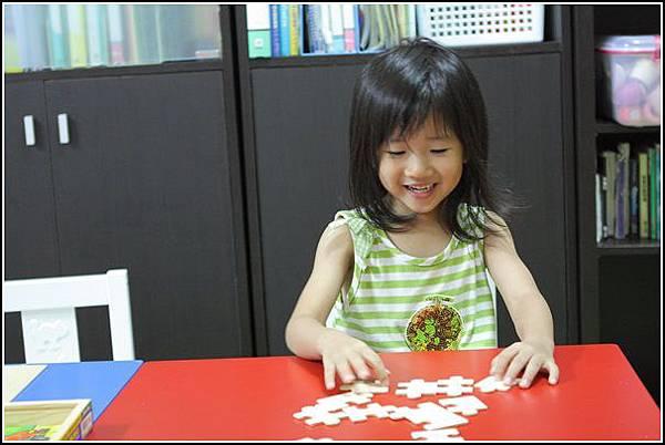 兒童桌椅 (10)