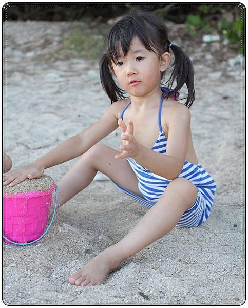 萬里桐 (9)