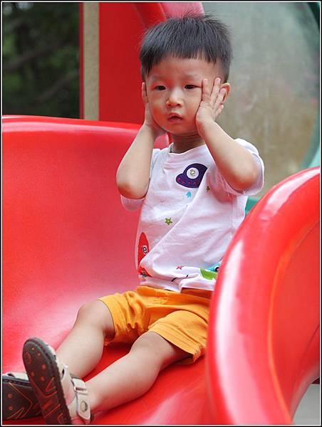 台中兒童公園(28)