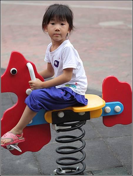 台中兒童公園(27)