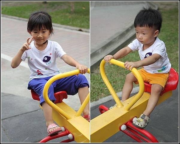 台中兒童公園(29)