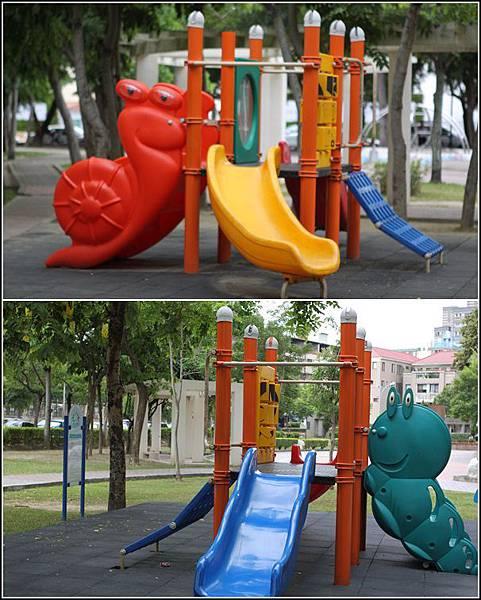 台中兒童公園(31)