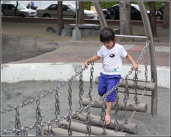 台中兒童公園(30)
