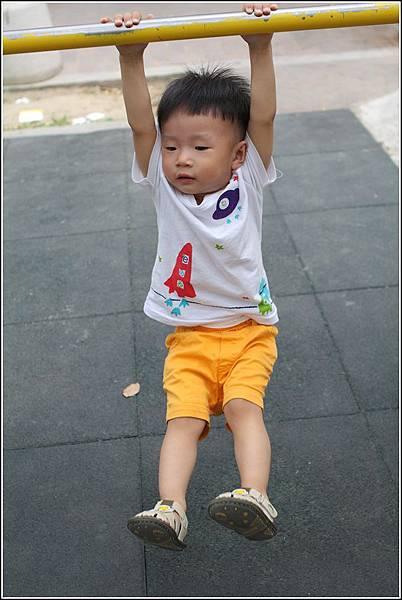 台中兒童公園(33)