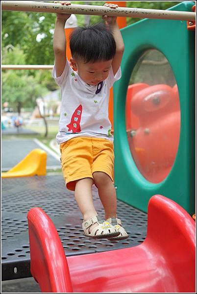 台中兒童公園(35)