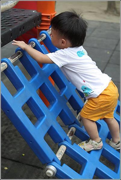 台中兒童公園(34)
