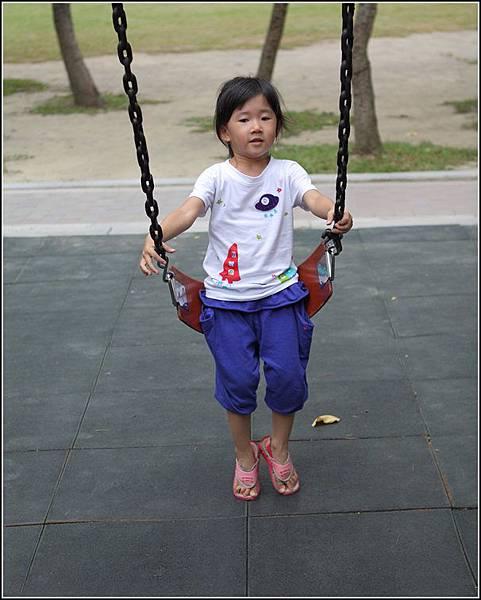 台中兒童公園(32)