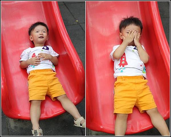 台中兒童公園(36)