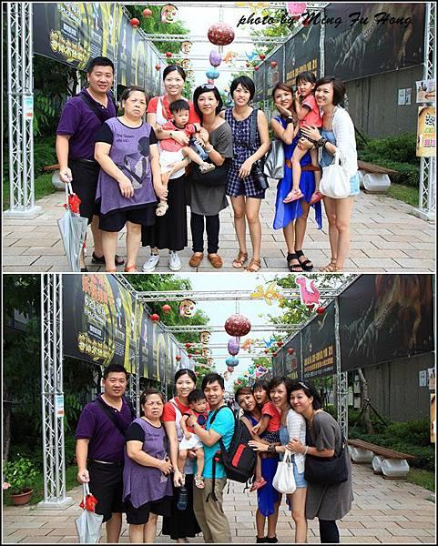 台中創意文化園區 (45)