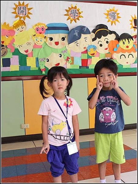 上幼兒園 (4)