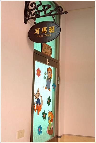 上幼兒園 (8)