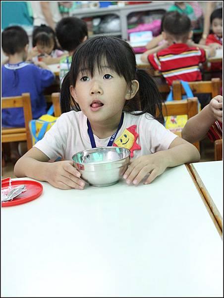 上幼兒園 (22)