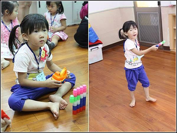 上幼兒園 (24)