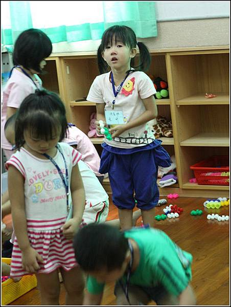 上幼兒園 (27)