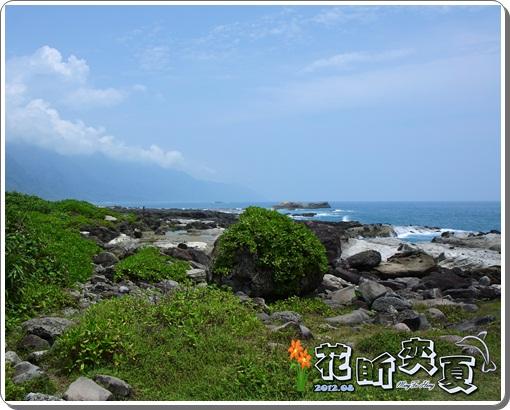 花蓮海岸線 (5)