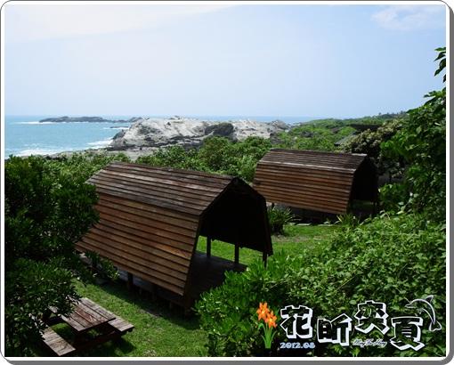 花蓮海岸線 (3)