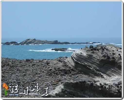 花蓮海岸線 (10)
