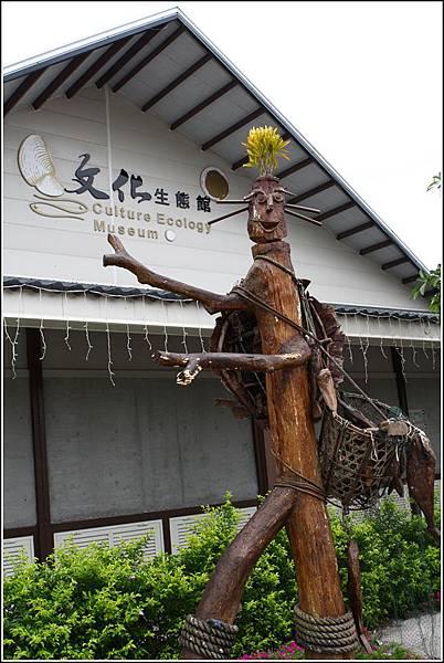 立川漁場 (1)