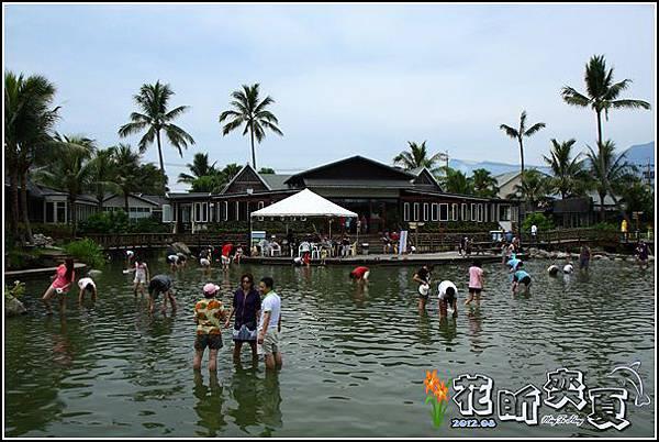 立川漁場 (4)